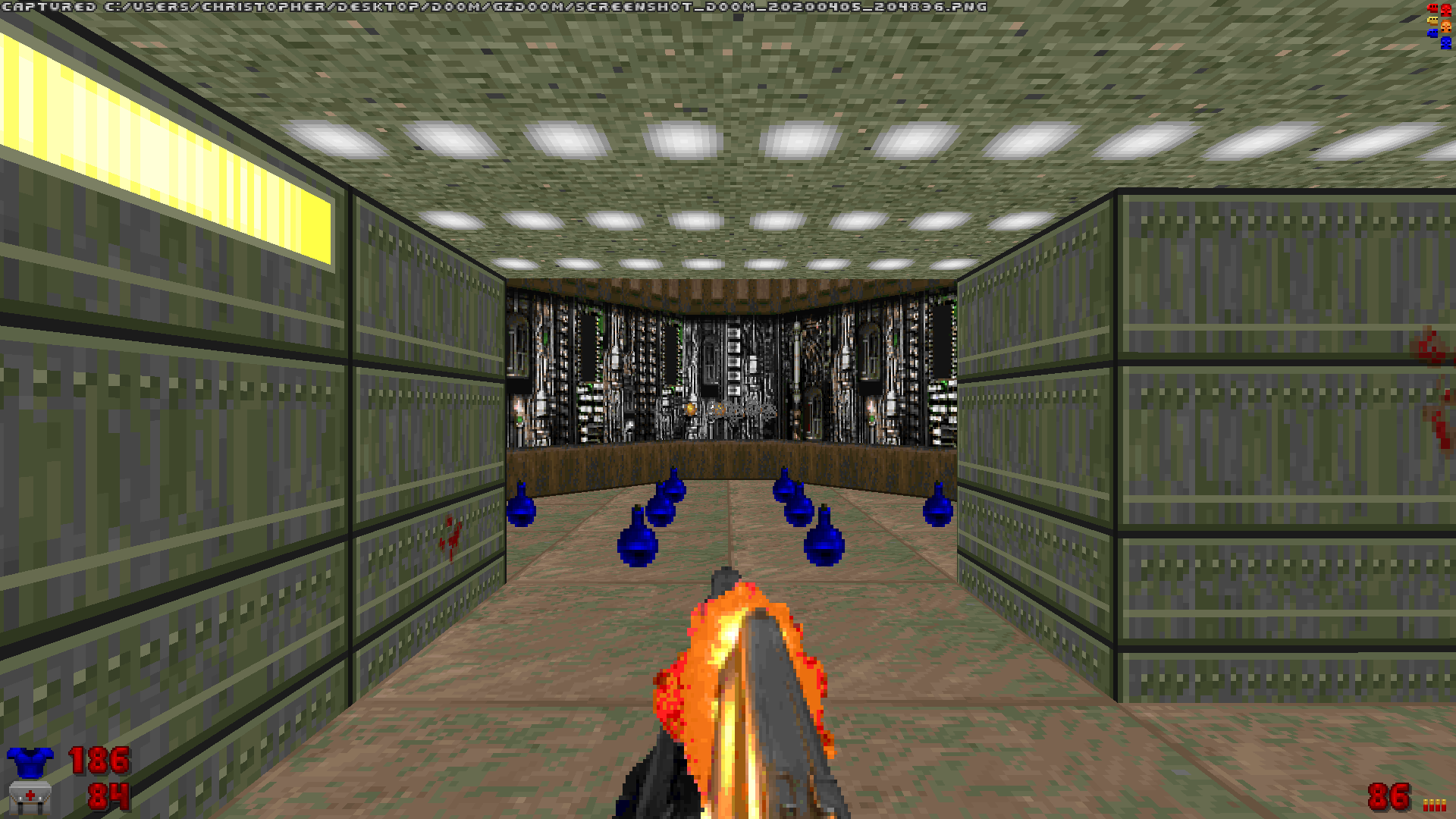 Screenshot_Doom_20200405_204838.png