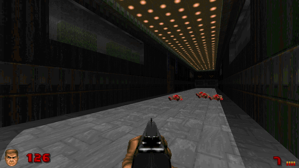 Screenshot_Doom_20200406_210518.png.41266fd3cf9b45785a55c19803583f3c.png