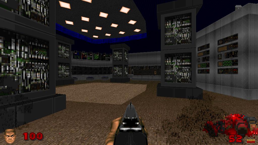 Screenshot_Doom_20200406_210613.png.d76b9b545a117c7abedd6cddec3cce5d.png