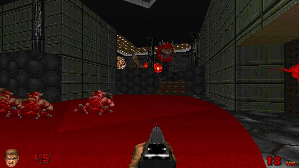 Screenshot_Doom_20200406_210720.png.a4ab316c79f60ba8e8d1f00119e493e7.png