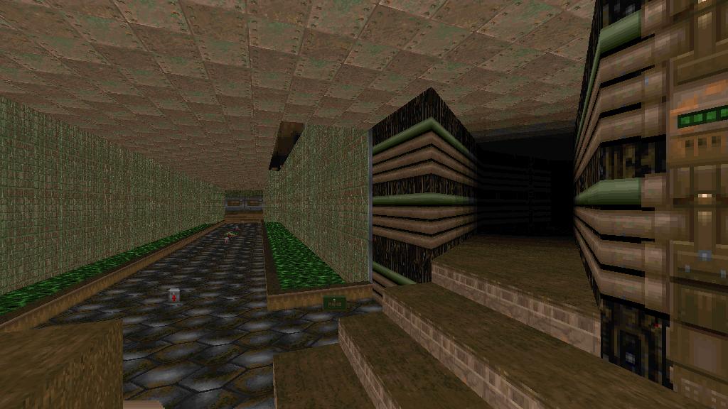 Screenshot_Doom_20200406_211652.png.9ab2b39fb2c5da3e91225066224b0653.png