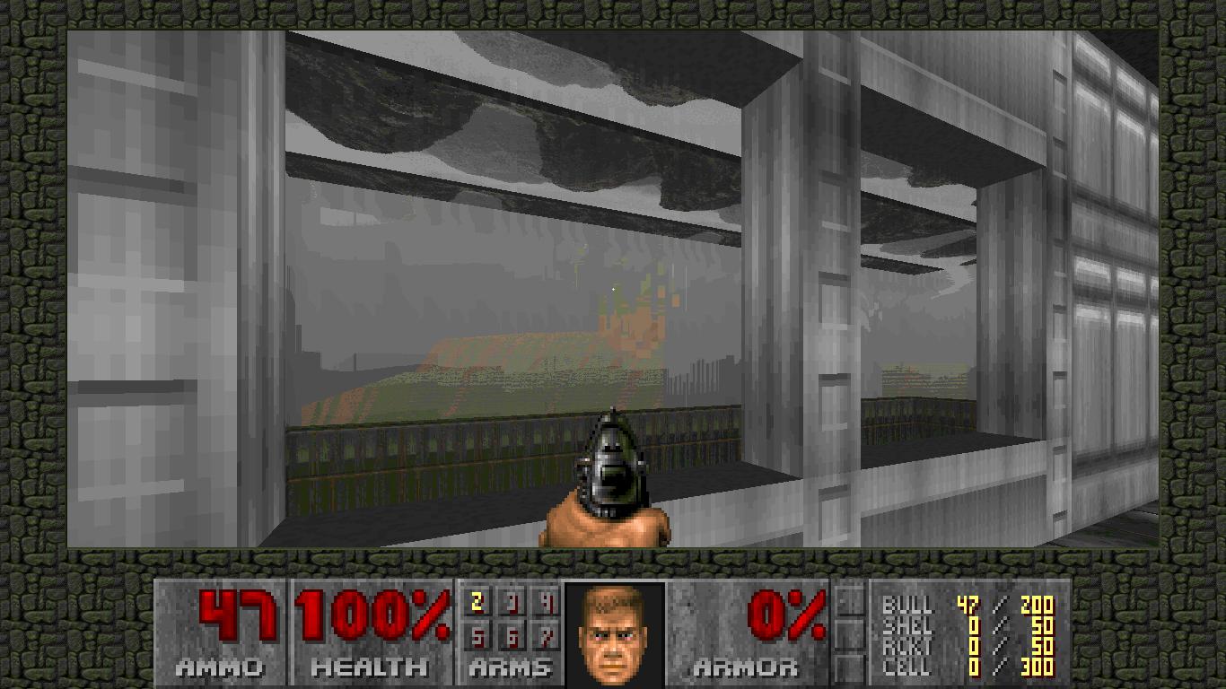 Screenshot_Doom_20200407_110859.png