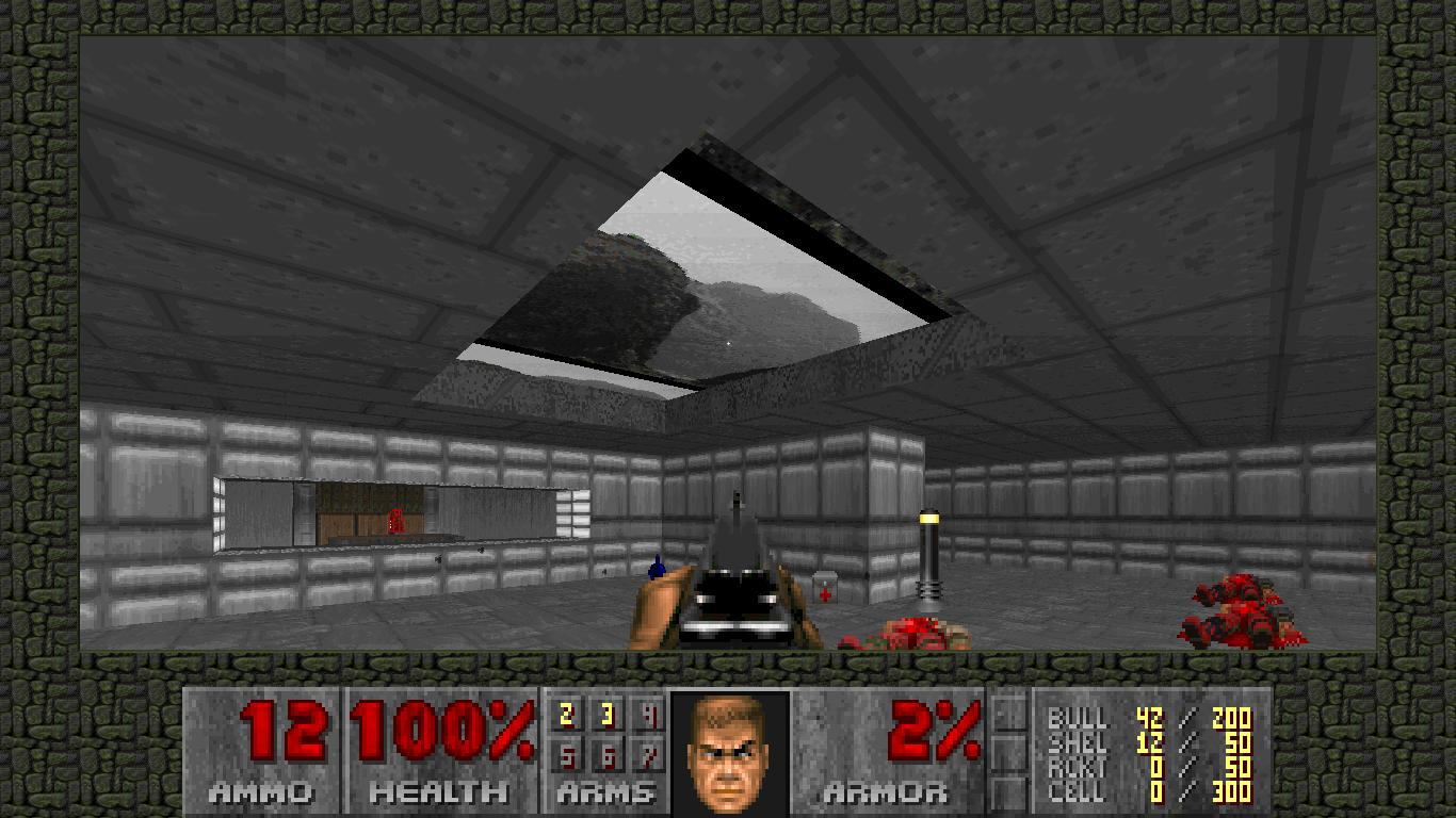 Screenshot_Doom_20200407_110920.png