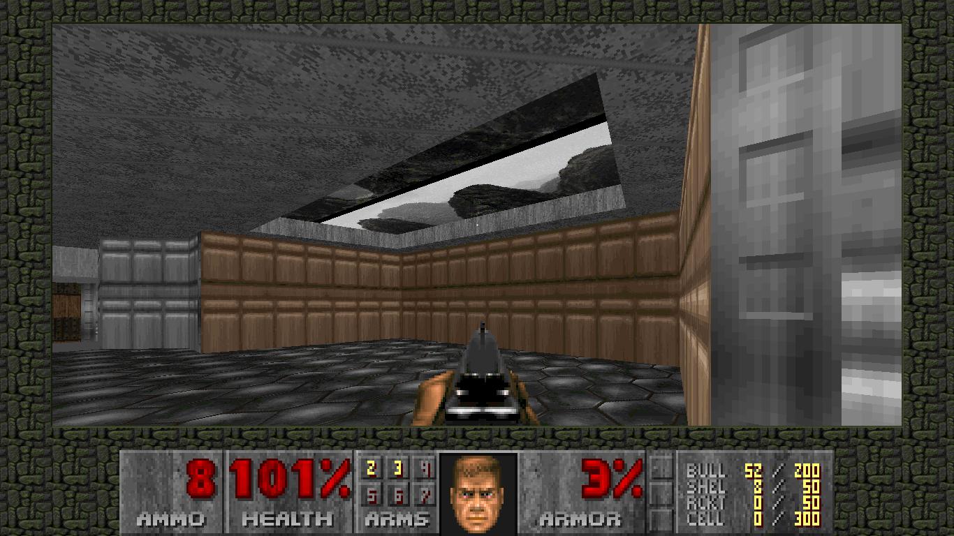 Screenshot_Doom_20200407_110942.png