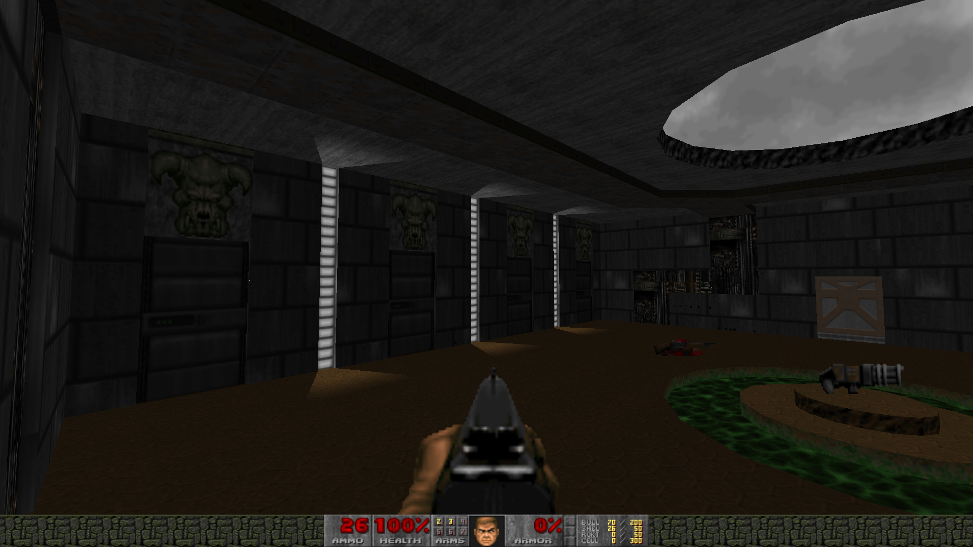 Screenshot_Doom_20200407_172535.png