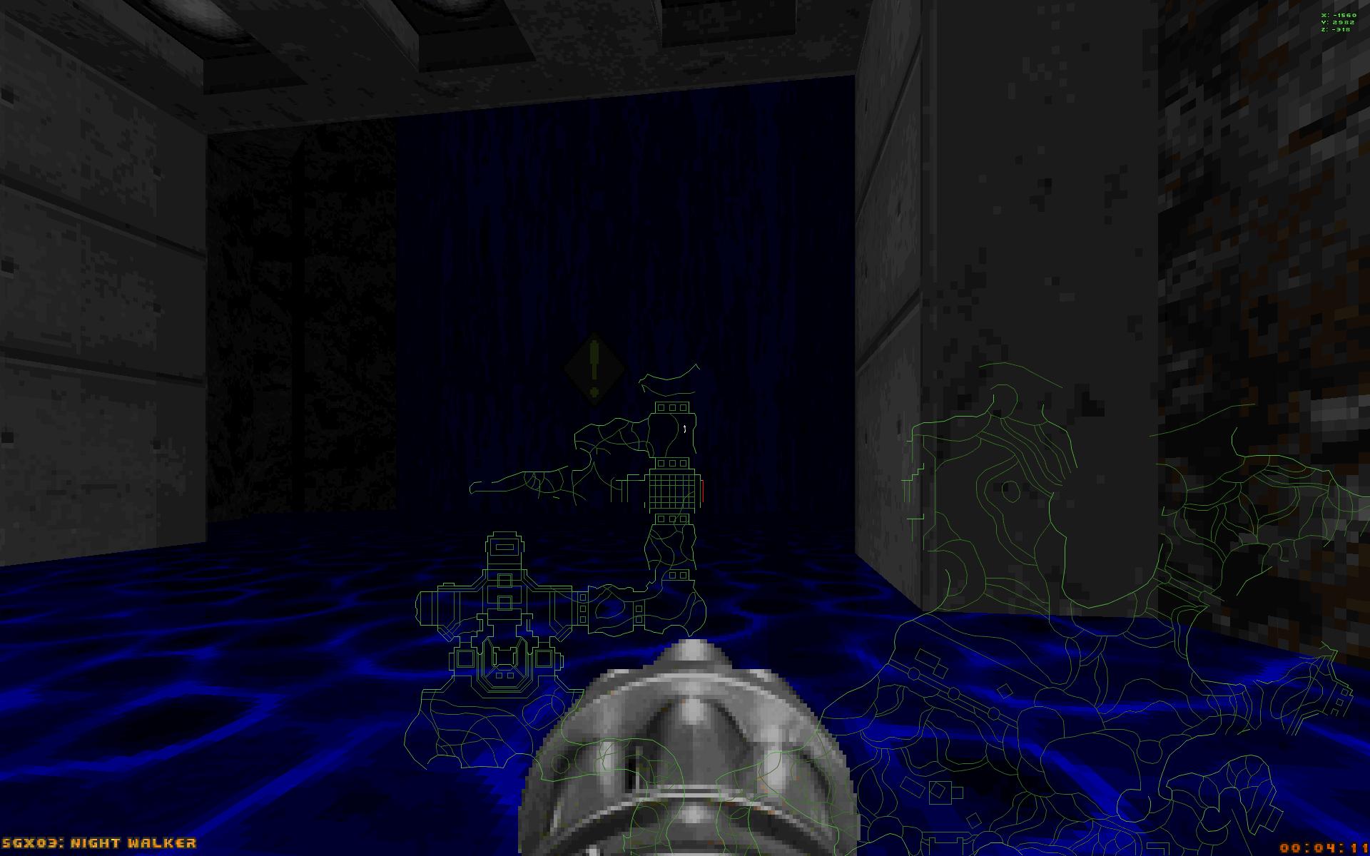 Screenshot_Doom_20200408_131934.png.505619caf88930852dda17c4032d0953.png