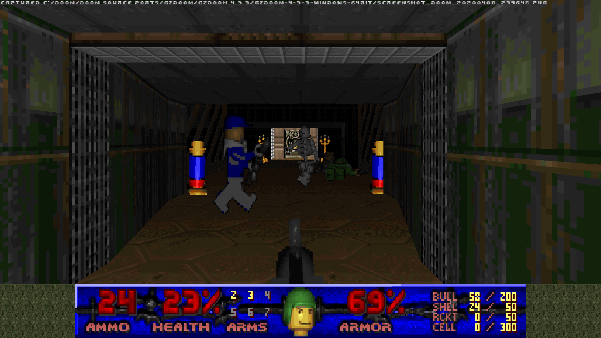 Screenshot_Doom_20200408_234651.png.14088c407bba28c9471bac9588c81b8d.png