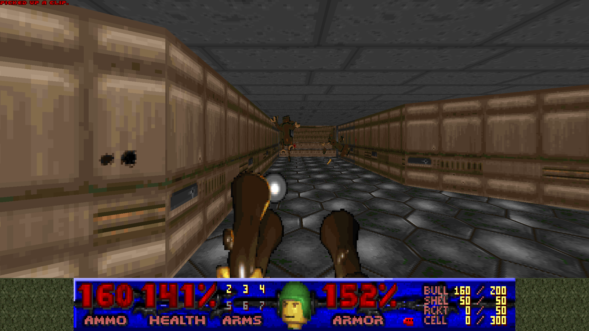 Screenshot_Doom_20200408_234905.png.386e22891a8767d60fb51ec303f2a4b3.png