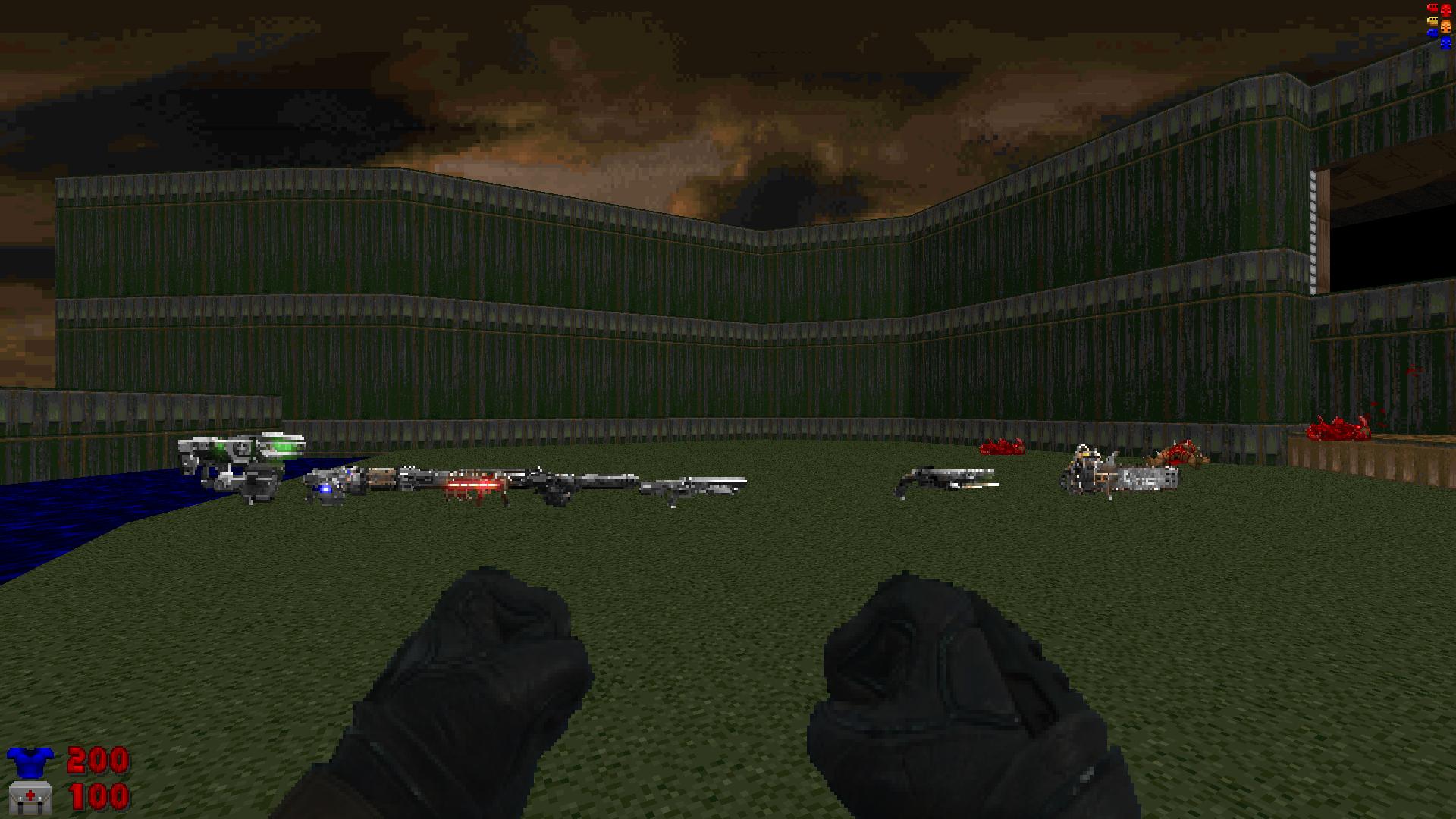 Screenshot_Doom_20200409_180505.png.a731cd0bcdd9051a87c21851101d1f0d.png
