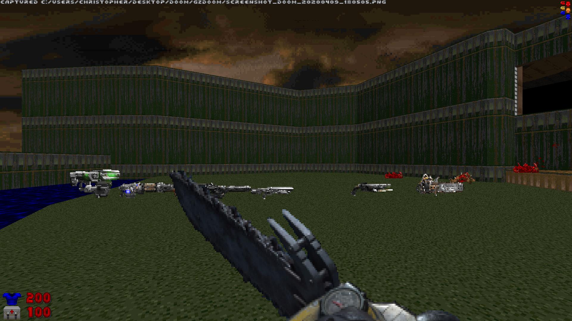 Screenshot_Doom_20200409_180507.png.5617c8bc29662e49ea22d2a8267abf62.png