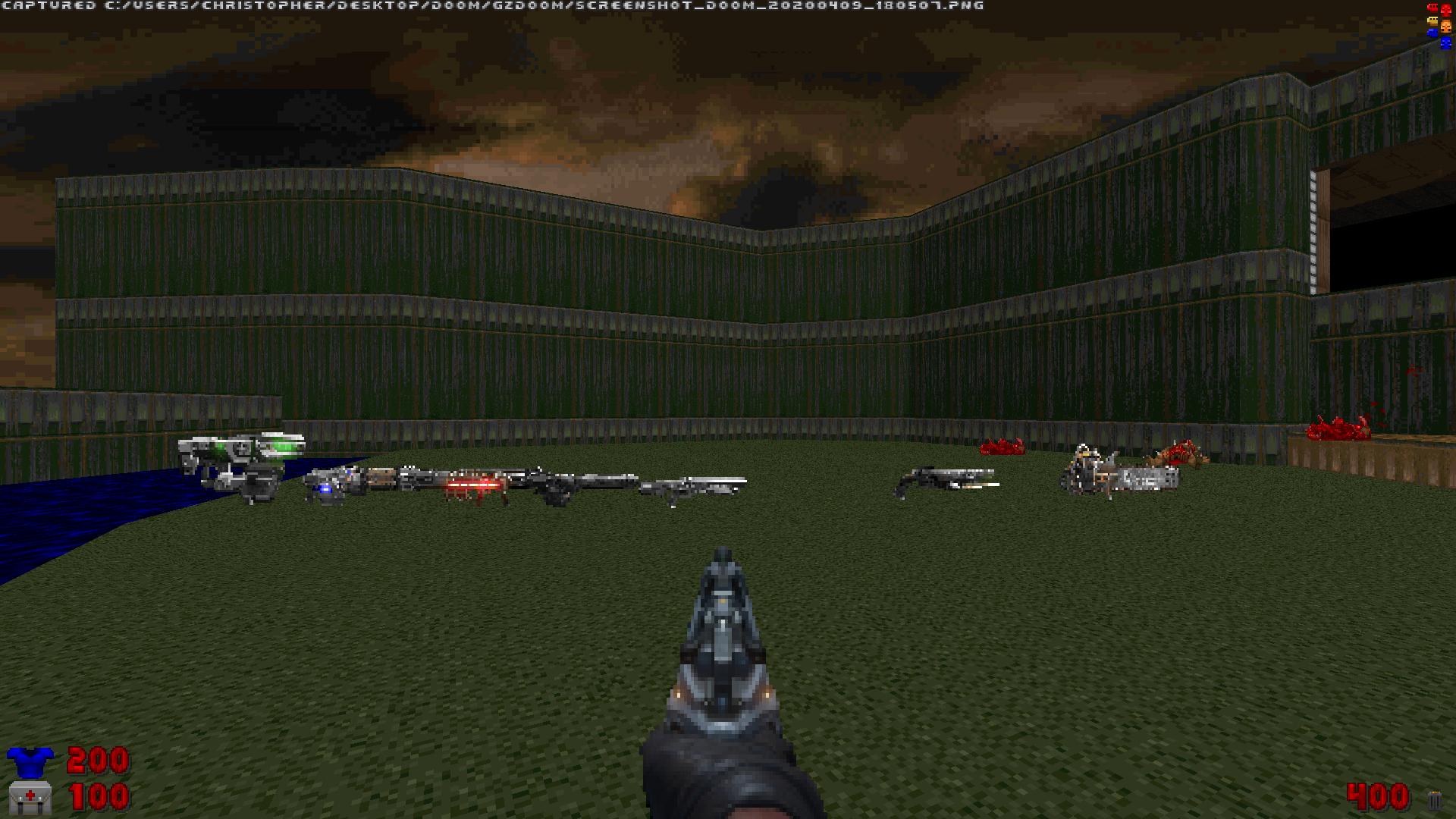 Screenshot_Doom_20200409_180510.png.65ba8dc341c7c17749fb4c11833041e4.png