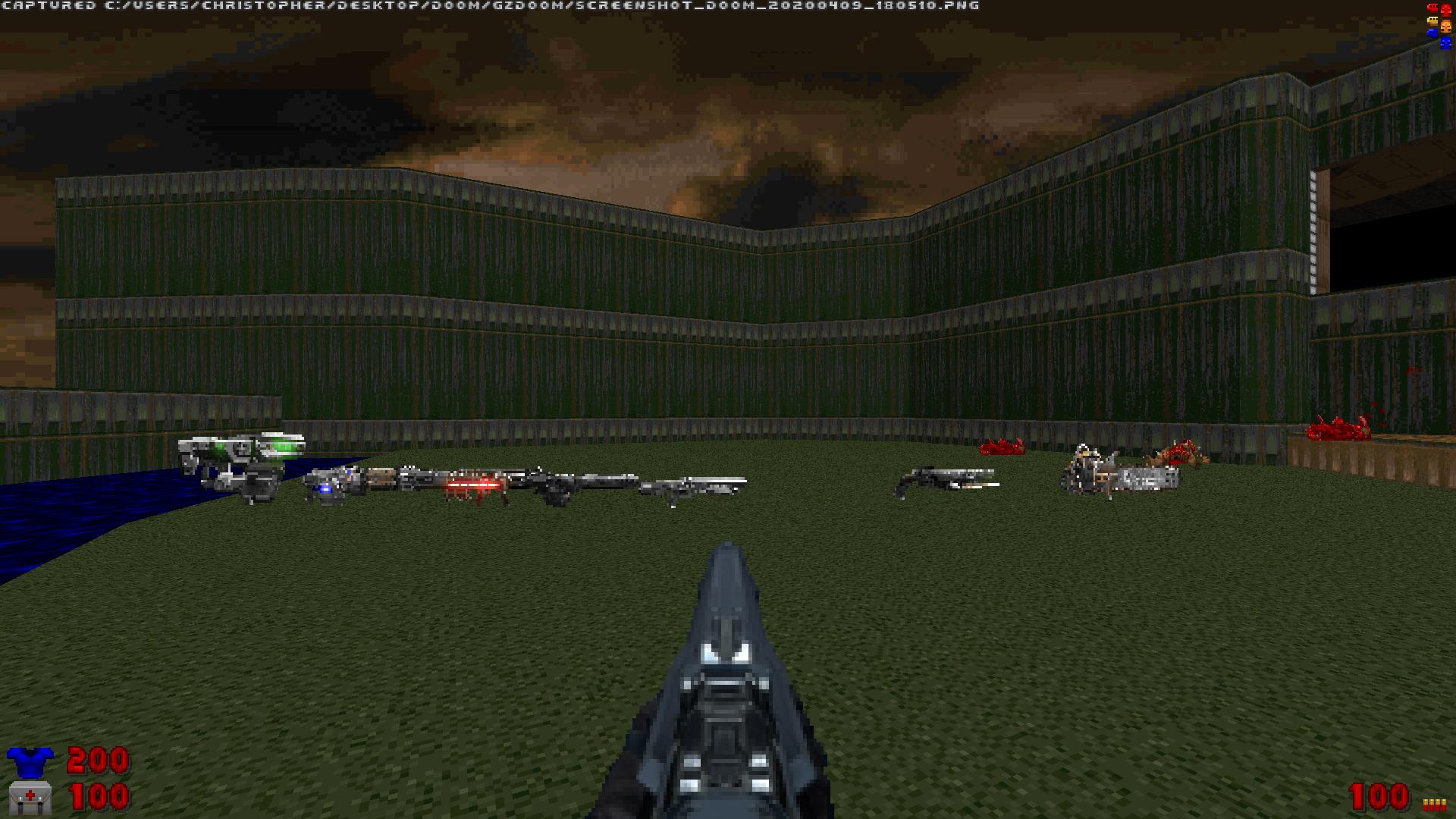 Screenshot_Doom_20200409_180511.png.eccbf342cfd1e8cb0427096c1cc4e2e3.png