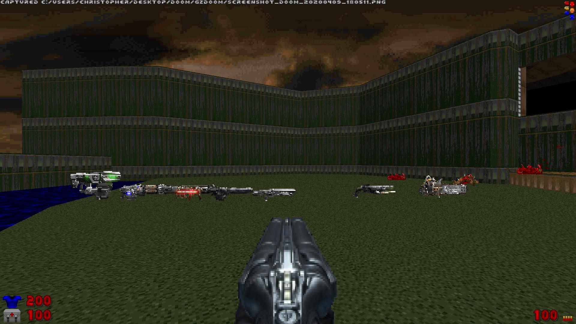 Screenshot_Doom_20200409_180513.png.12825bf1f1ad6879d430b6dedad15b42.png