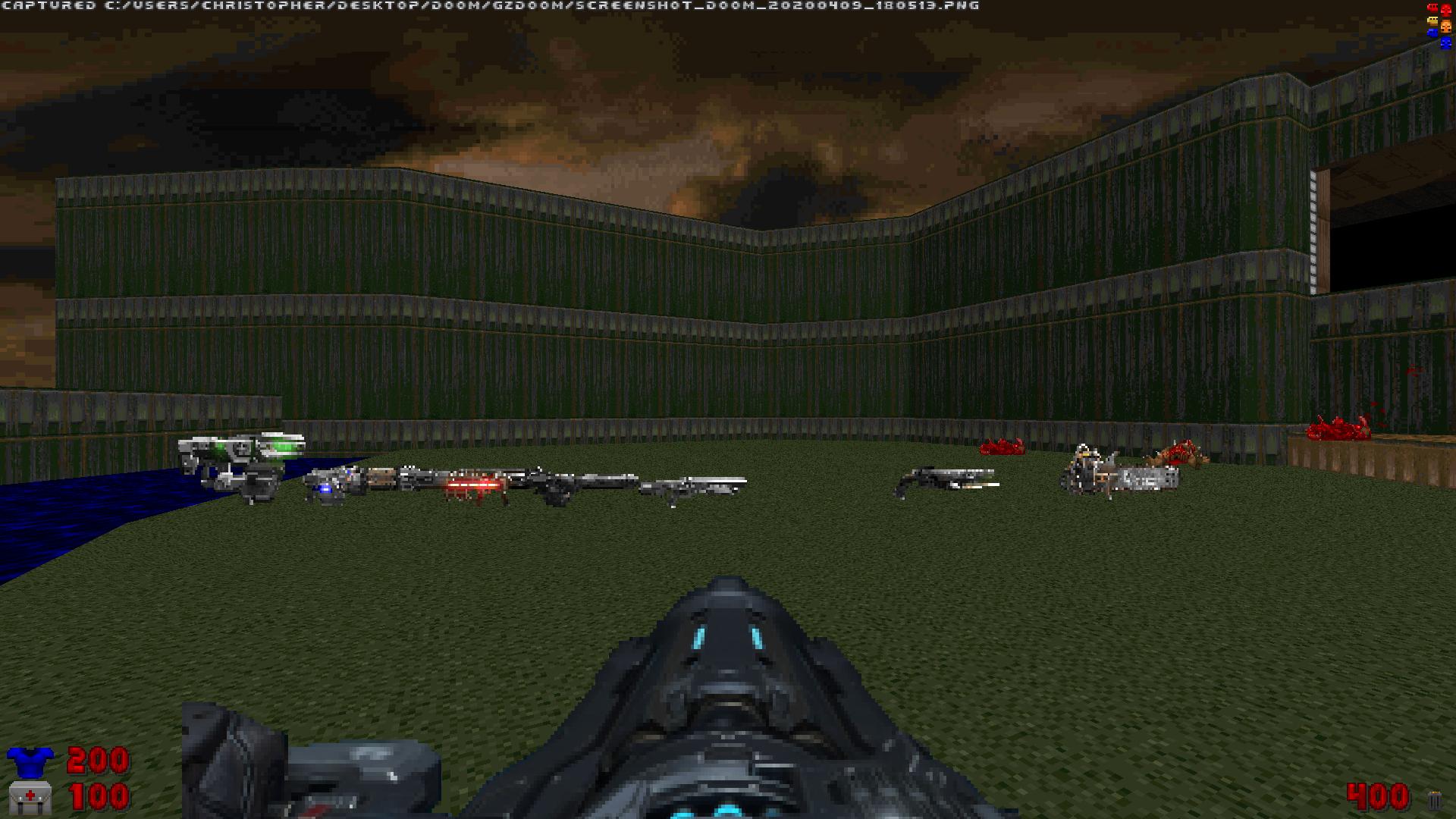 Screenshot_Doom_20200409_180515.png.0f0b10a476222c95feccf1a32abcff4d.png