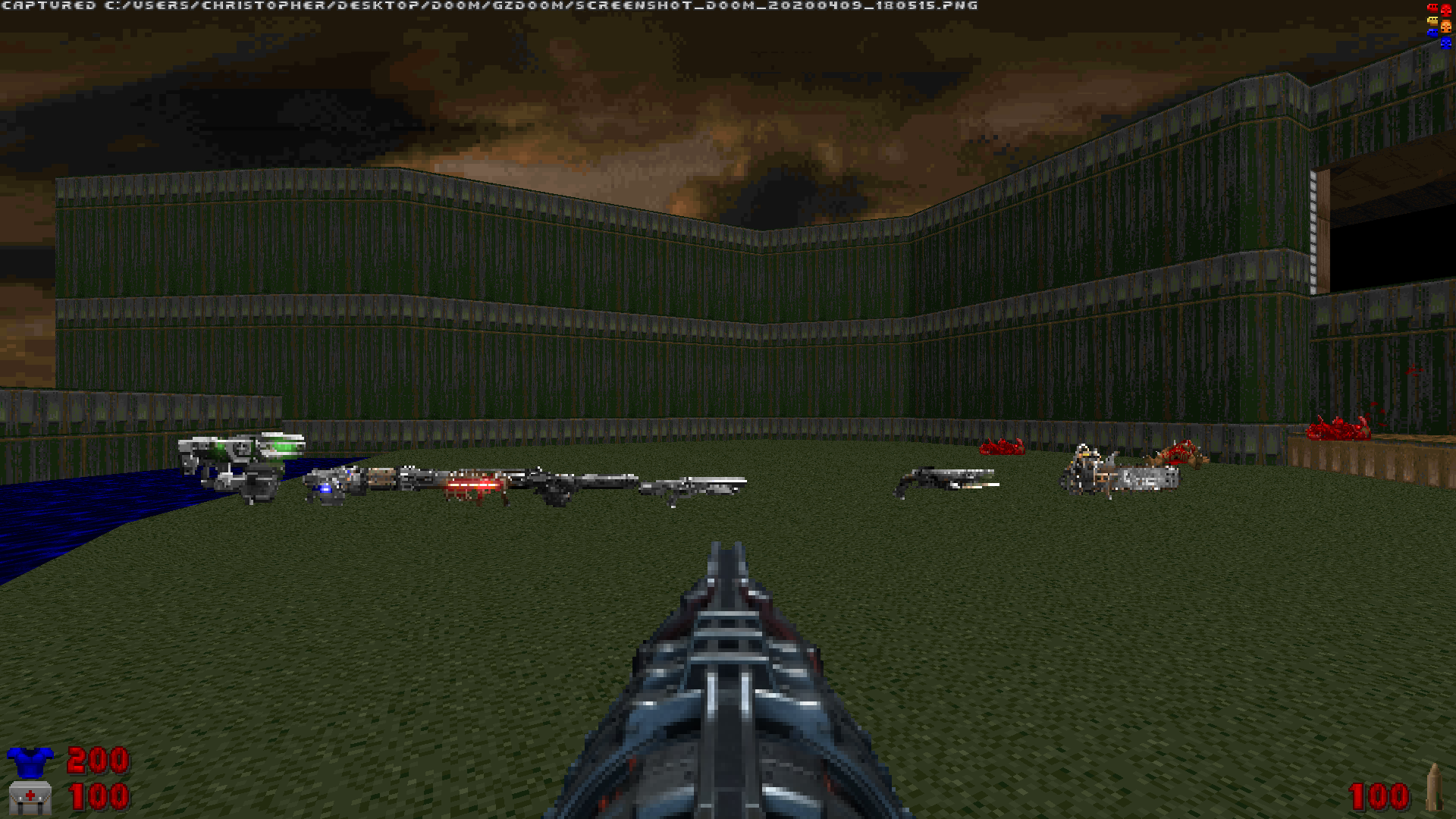 Screenshot_Doom_20200409_180517.png.24756dd4127aa122136c6b79bb37ccdf.png