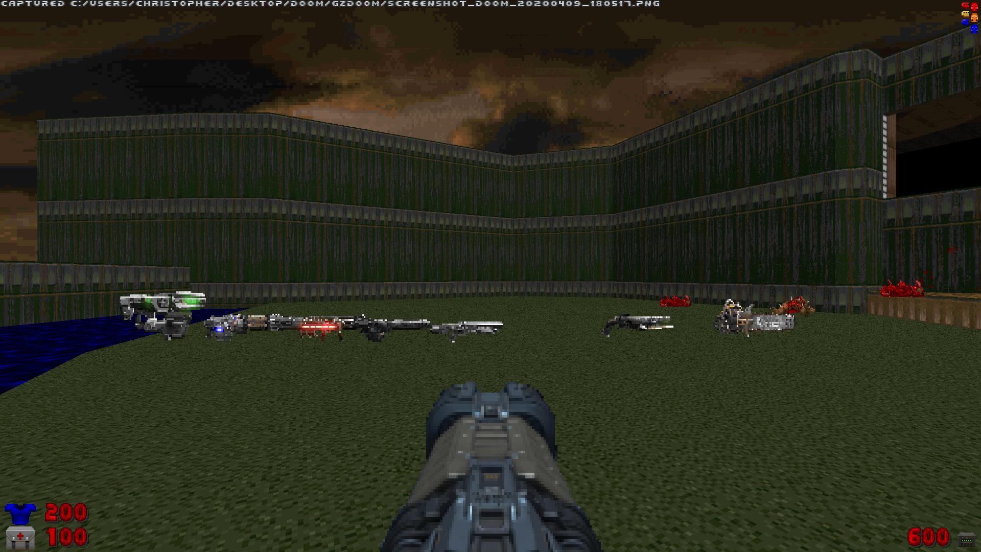 Screenshot_Doom_20200409_180519.png.973cd74bdace2c8c67133a22830a14f0.png