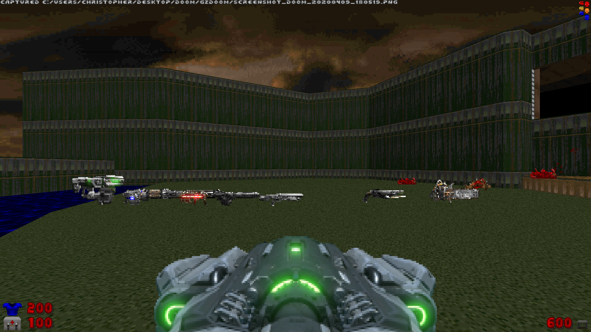 Screenshot_Doom_20200409_180521.png.7b4c6c40f00435e158e507ed95e16866.png