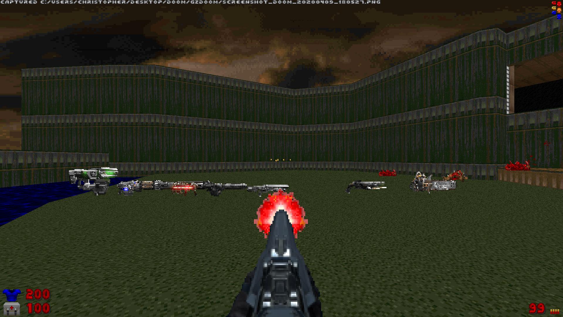 Screenshot_Doom_20200409_180529.png.a5605ddd5f04104ba7ac2ca4634f81a7.png