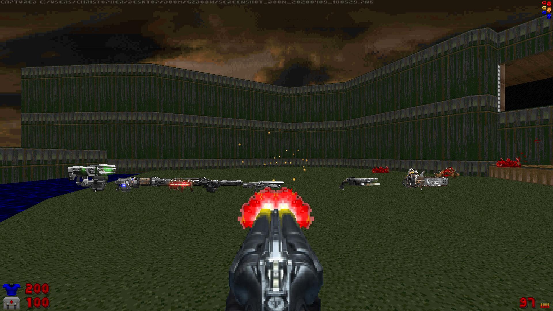Screenshot_Doom_20200409_180532.png.51dbae1d23a7eff61f0c70942ef84a6d.png