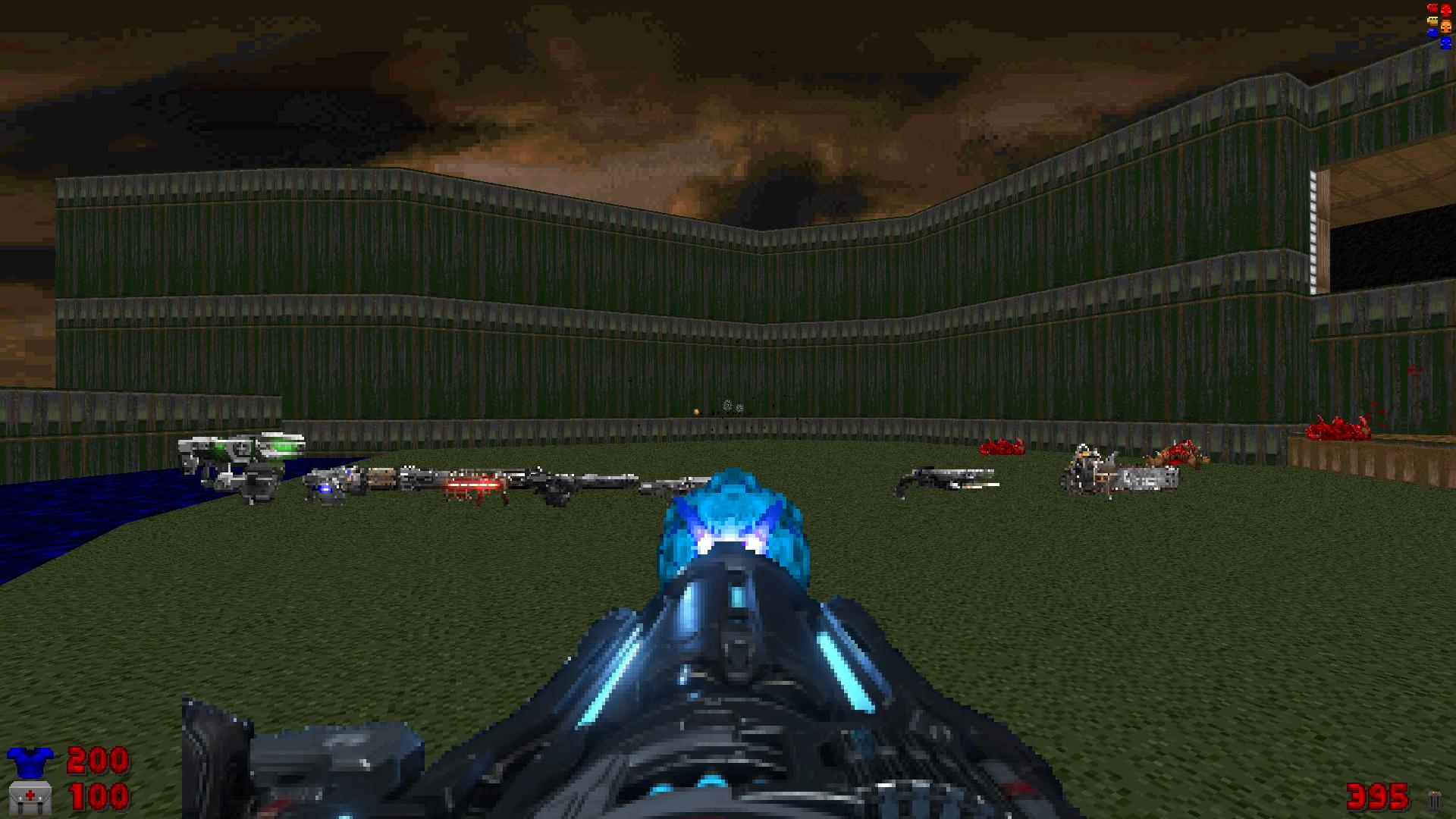 Screenshot_Doom_20200409_180536.png.611c5d127a8062c2bb5d67274667c1d2.png