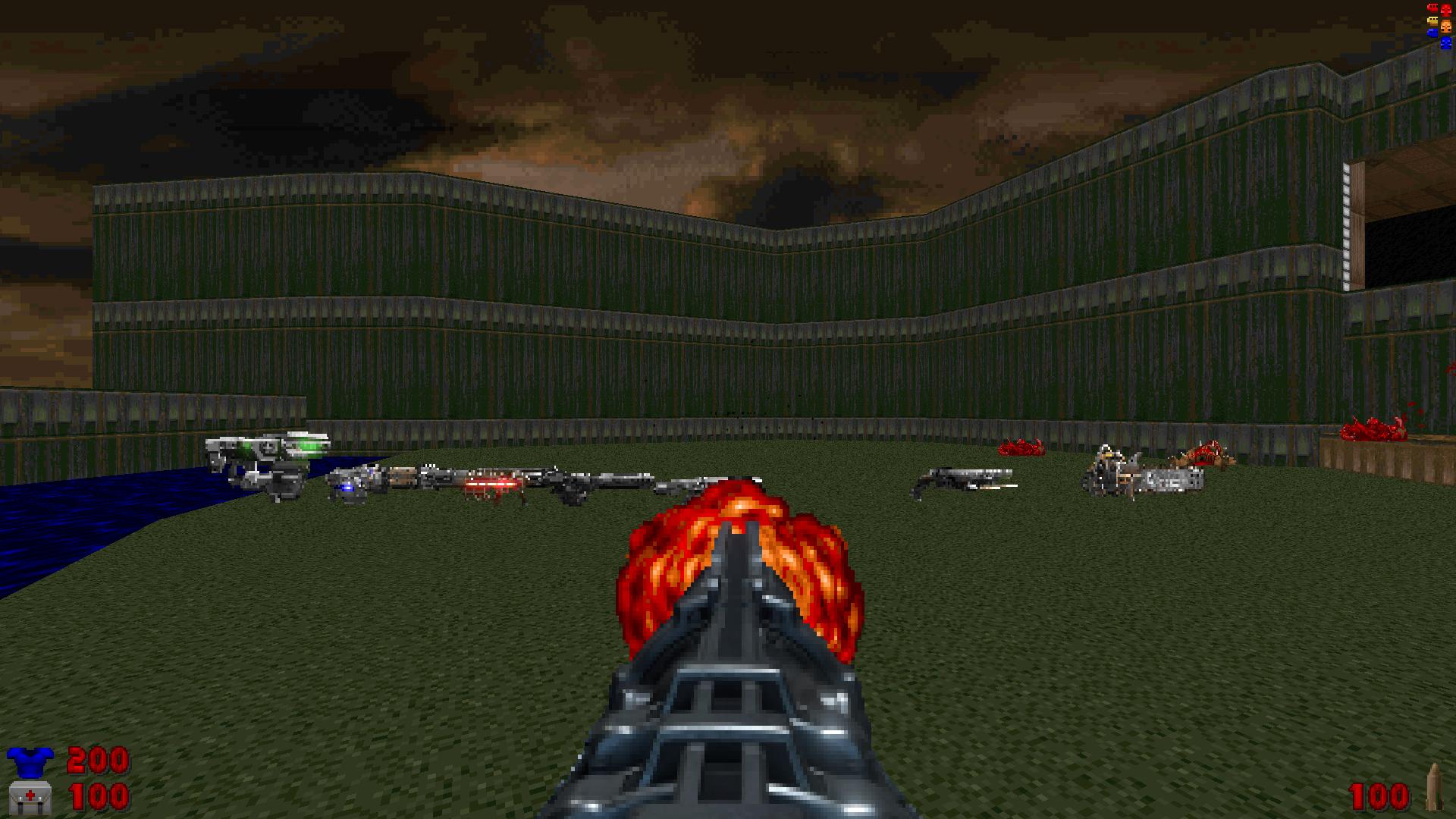 Screenshot_Doom_20200409_180539.png.6839b4ad87081454a2948aaba88e5d6b.png