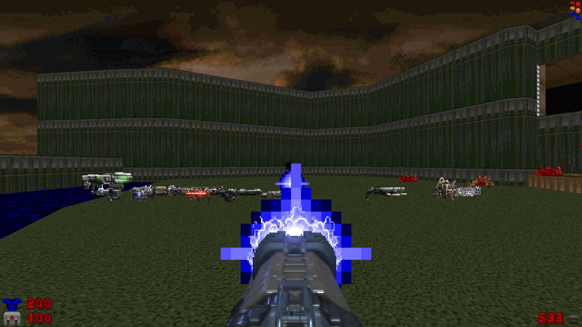Screenshot_Doom_20200409_180542.png.8dcb3d11ed6c3047a12617d8f0a9637c.png