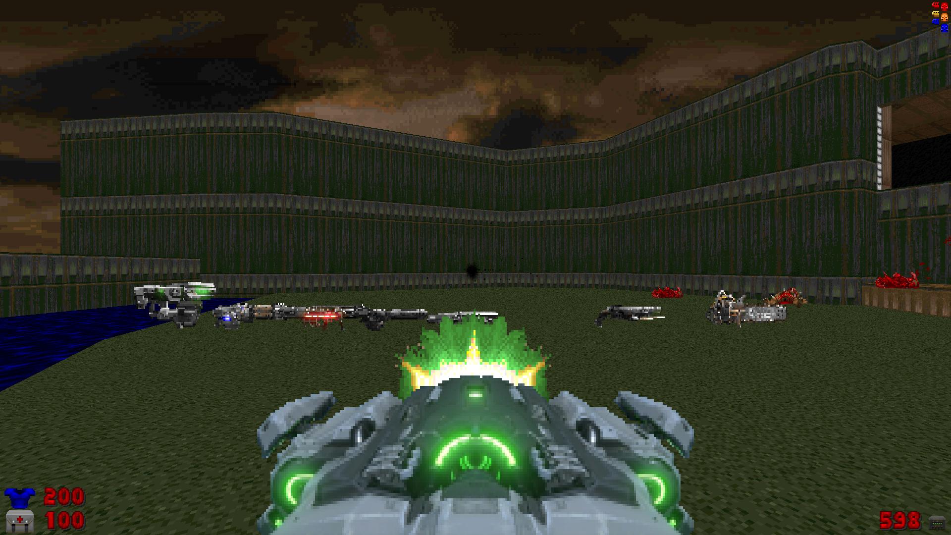 Screenshot_Doom_20200409_180545.png.8f6a0634a9c1a24c64cf6fc0cf63ce37.png