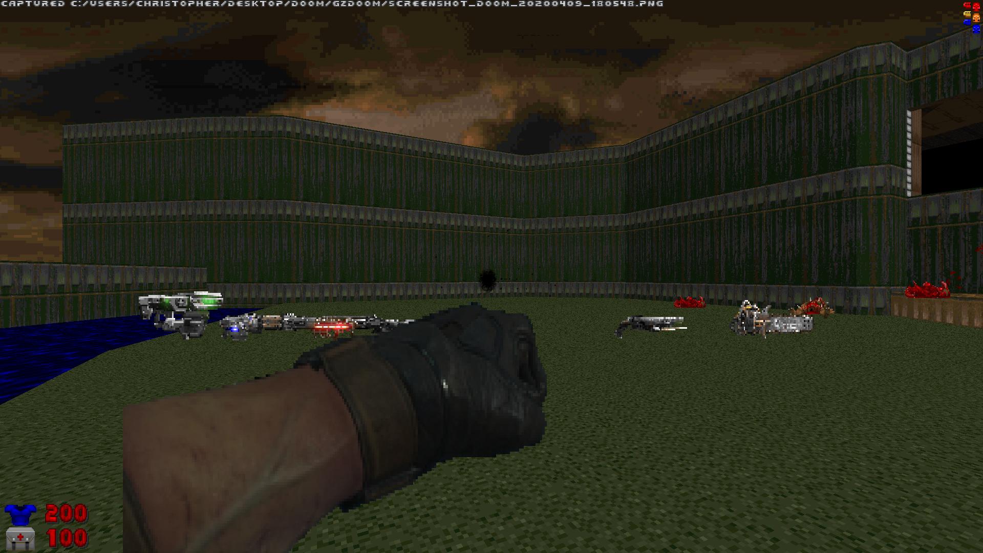 Screenshot_Doom_20200409_180550.png.71e3b4407a919e74b966542a650e5d7c.png