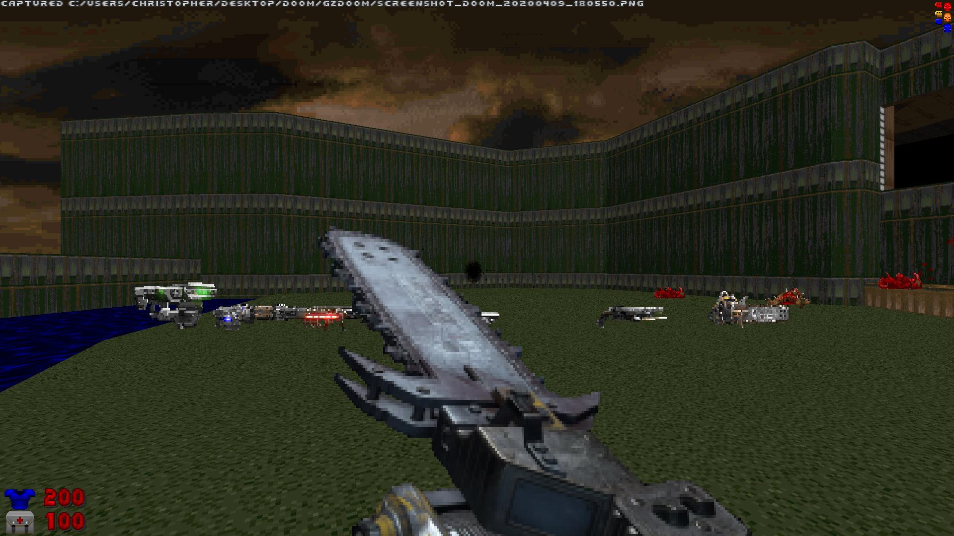 Screenshot_Doom_20200409_180553.png.1b2e116cfff6cb0aa6351afea2ca5f7b.png
