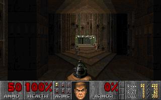 Screenshot_Doom_20200410_005758.png