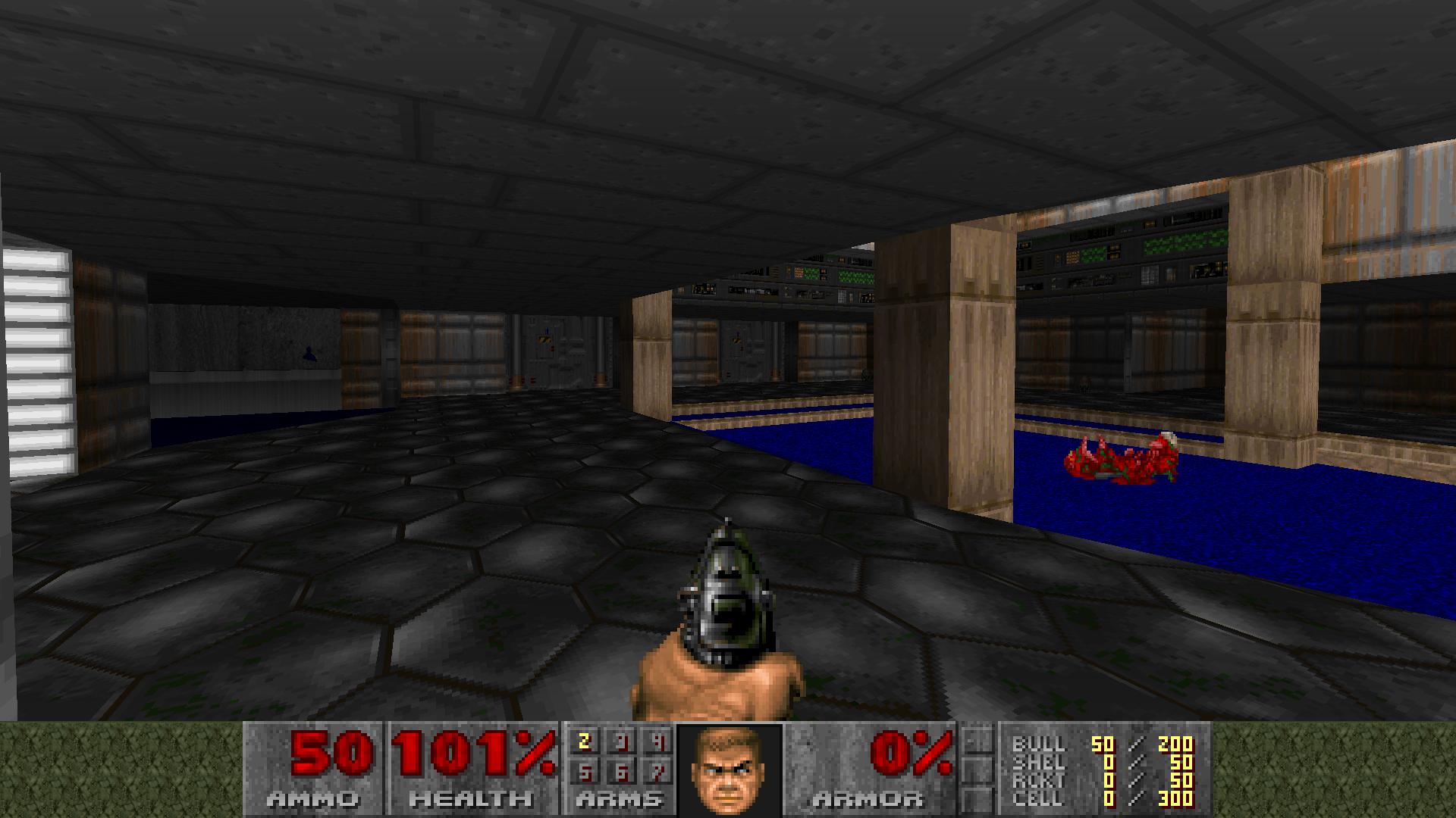 Screenshot_Doom_20200410_103527.png.7ec721b2a269e916ea5079022cb81a07.png