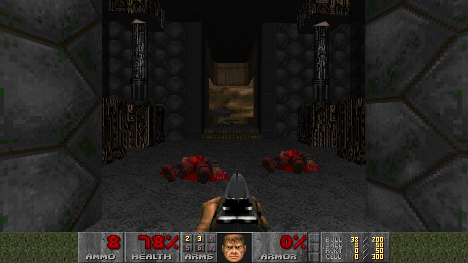 Screenshot_Doom_20200410_103550.png.3d0f6f20a9c88cad737f3c43314fb256.png