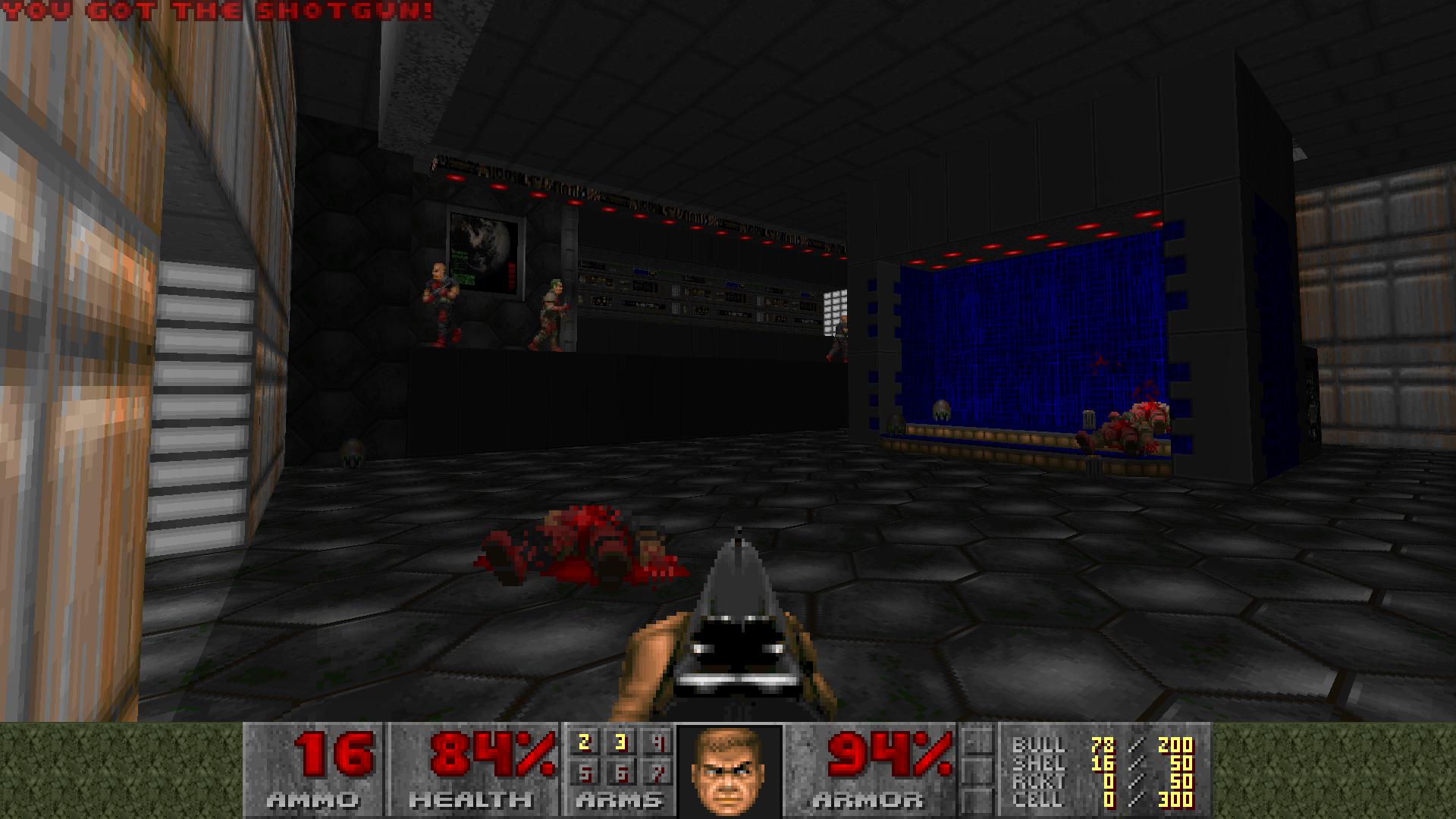 Screenshot_Doom_20200410_103654.png.52fe427f02255d72eefbb56a379e676b.png