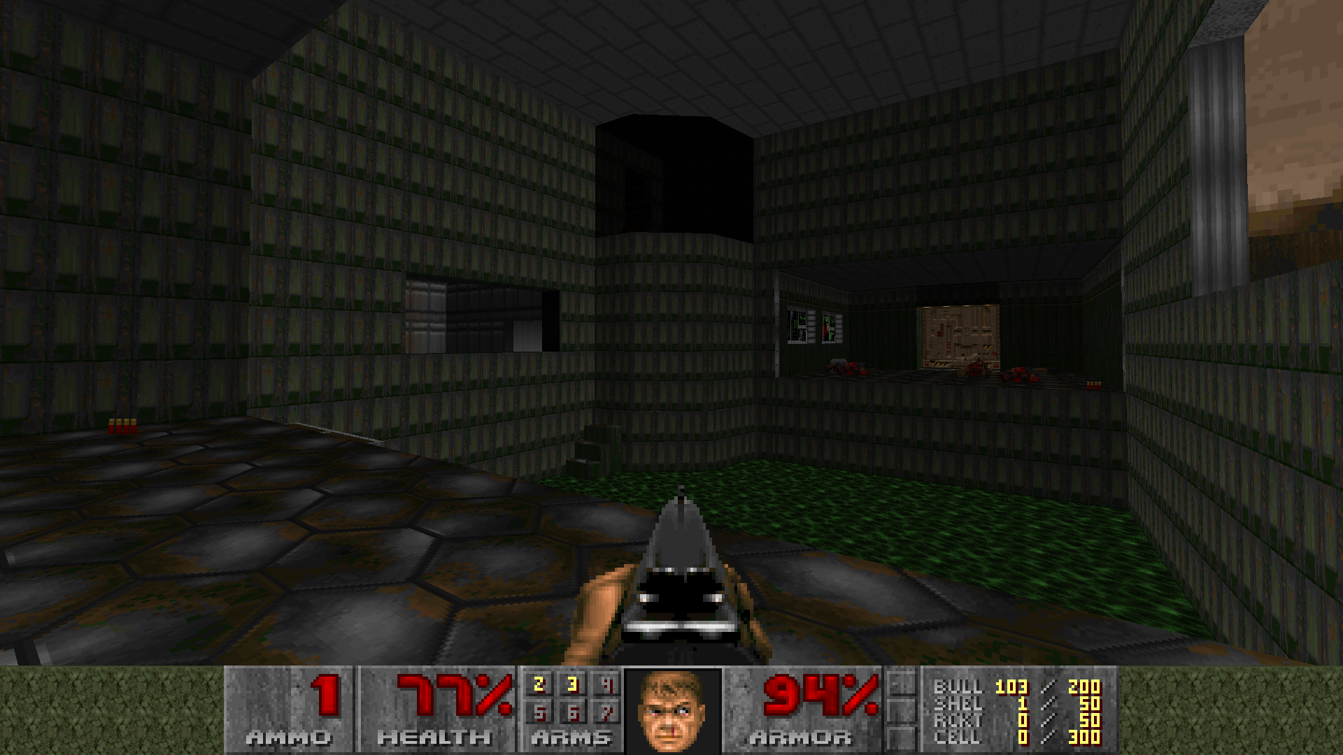 Screenshot_Doom_20200410_103725.png.dcc1a3246e546bd608db88287cb8f44d.png