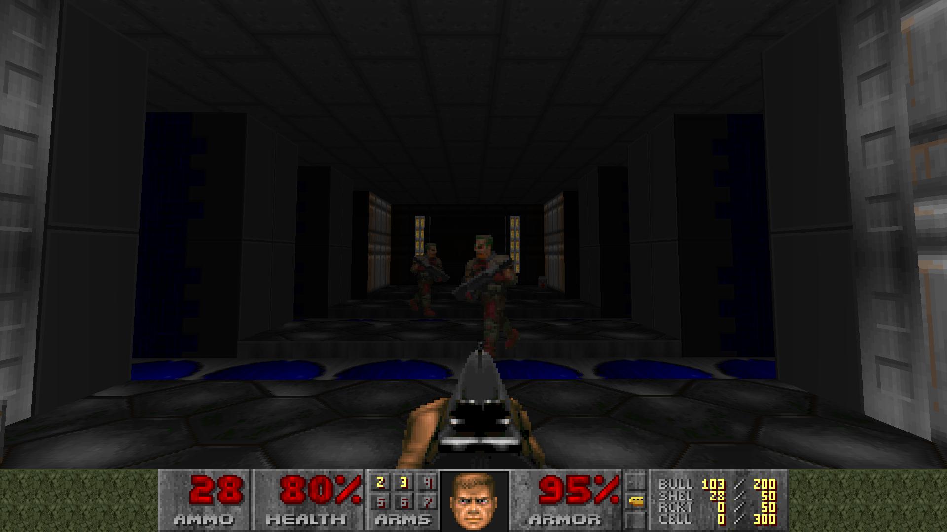 Screenshot_Doom_20200410_103845.png.85cda63cf1cac505122ad3f11c2d3196.png