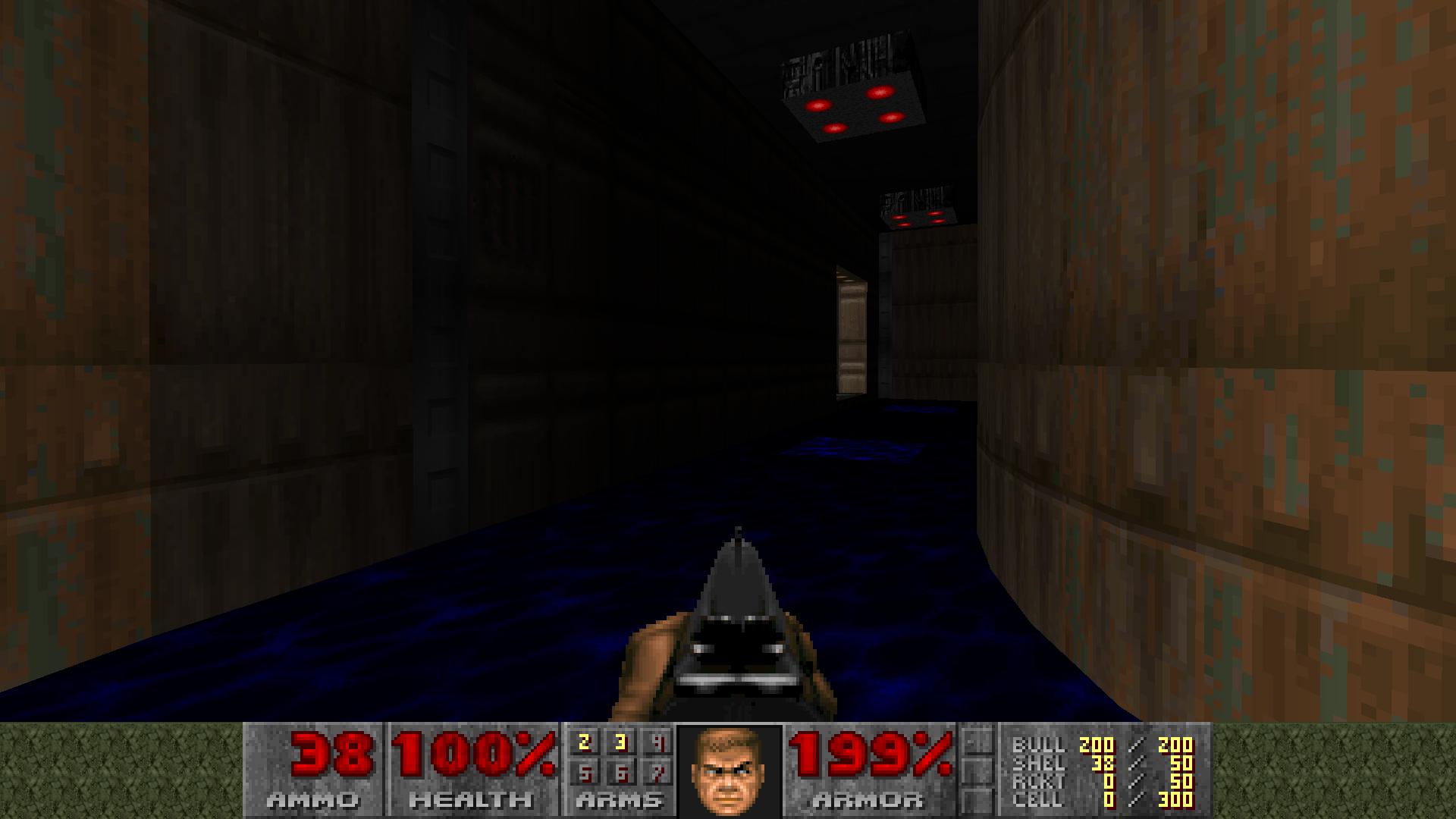 Screenshot_Doom_20200410_104125.png.9959613b386ec0b3b6432f8ca37c9651.png