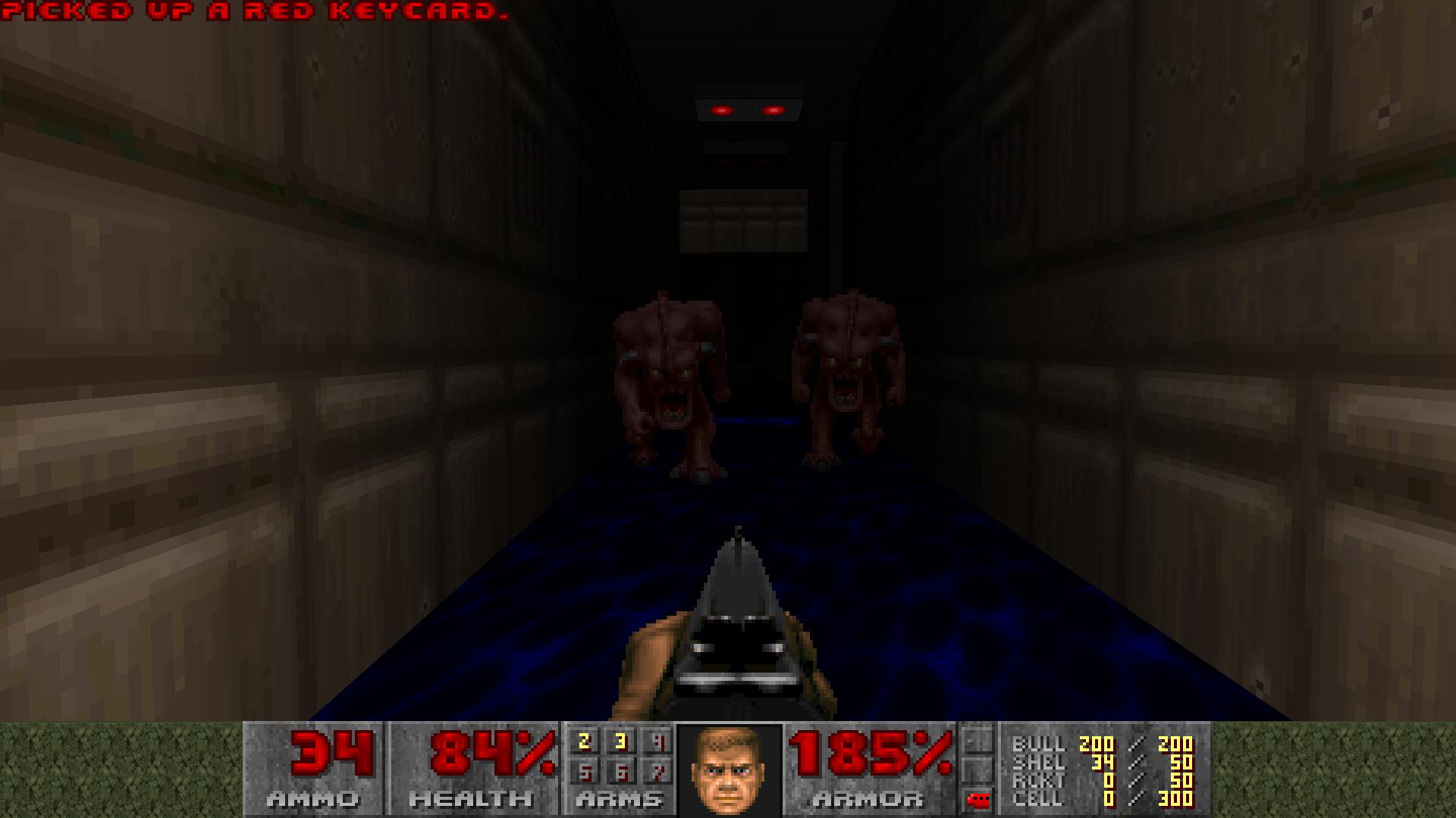 Screenshot_Doom_20200410_104207.png.570aee53eec5c9ae2dd471926463af63.png