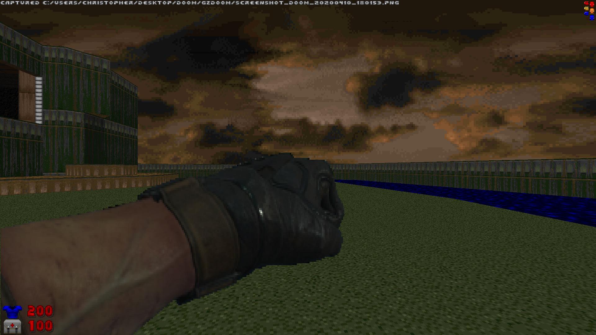 Screenshot_Doom_20200410_180154.png.721847ba106a8f5cb238e312f2ca87e7.png