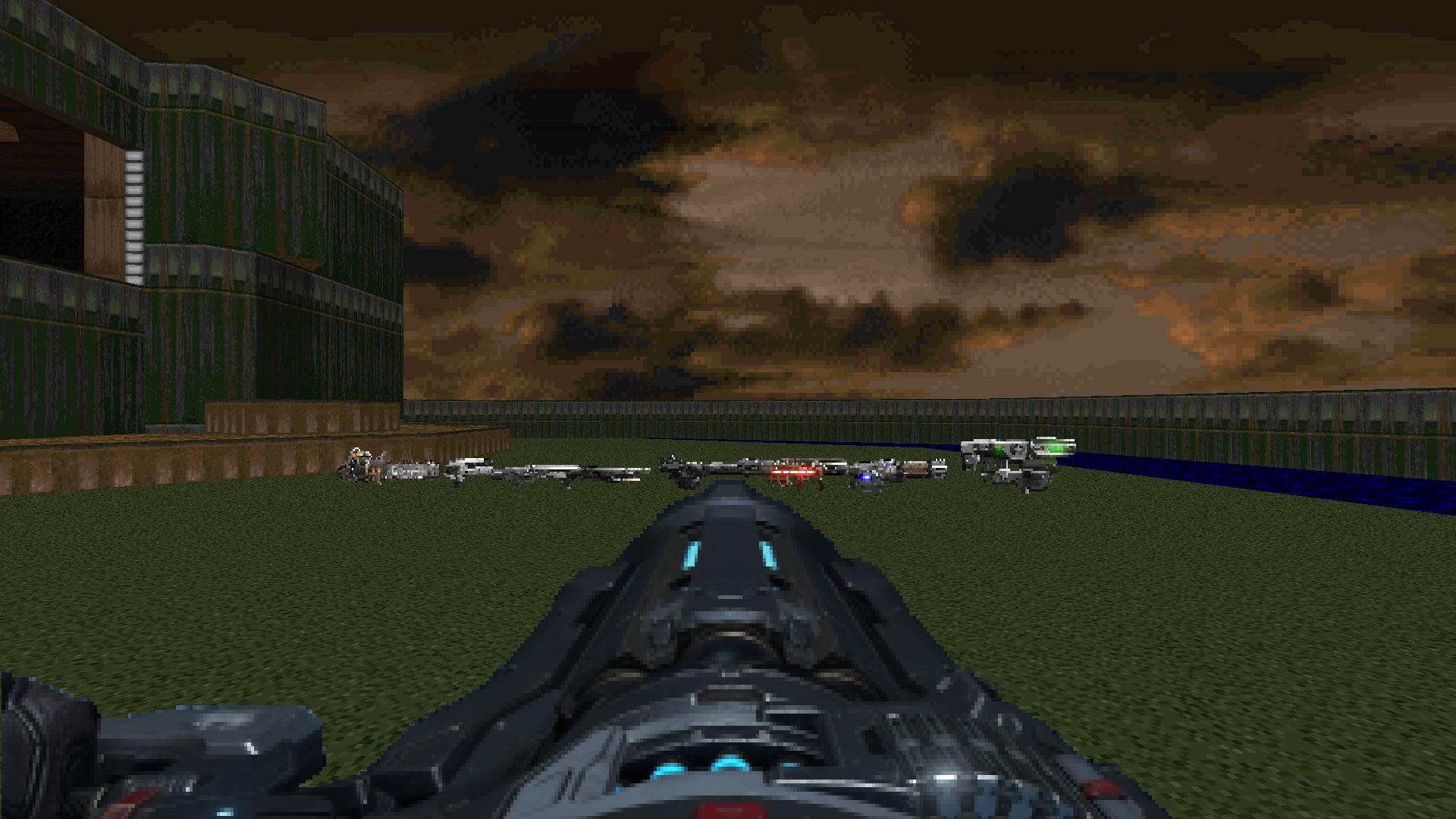 Screenshot_Doom_20200410_191601.png