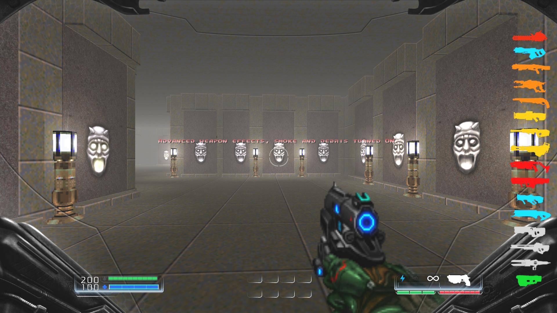 Screenshot_Doom_20200412_150833_01.png