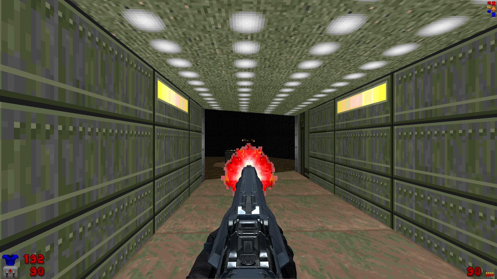 Screenshot_Doom_20200412_203836.png.0fabd334700610f1a3de1e9f0d924cd6.png