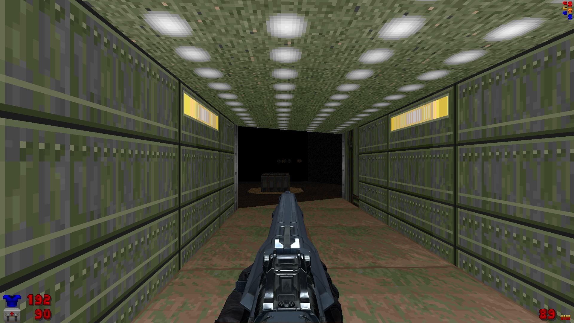 Screenshot_Doom_20200412_203840.png.4175f353af8913622ec7d7bed3261e8d.png