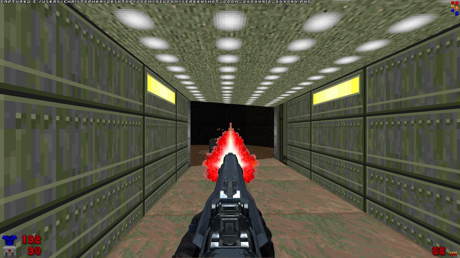 Screenshot_Doom_20200412_203842.png.e42e6e25d5e603569fd1a08a3cdcb169.png