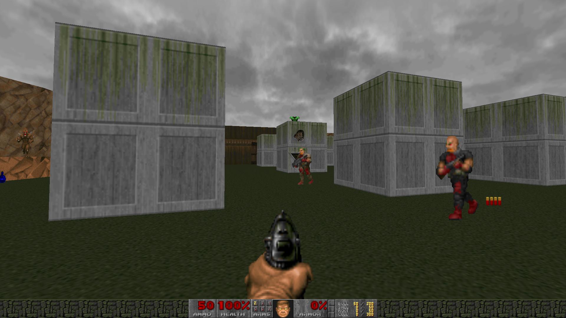 Screenshot_Doom_20200413_152050.png