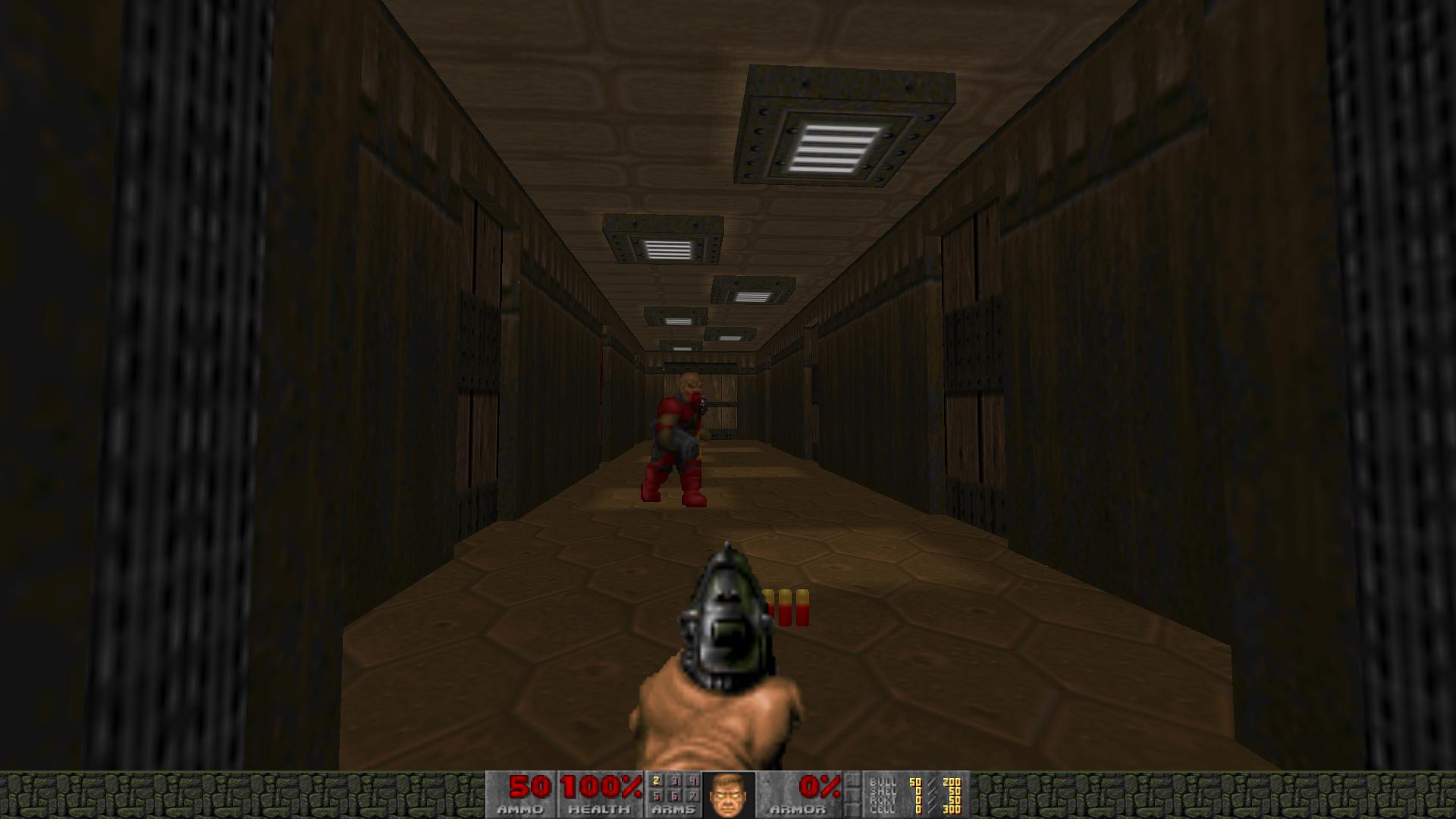 Screenshot_Doom_20200413_152058.png