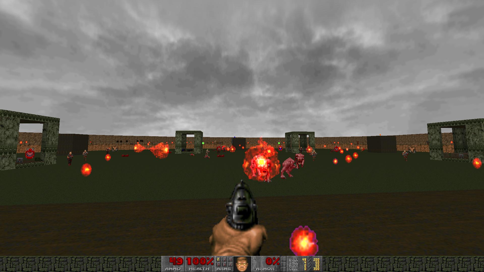Screenshot_Doom_20200413_152124.png