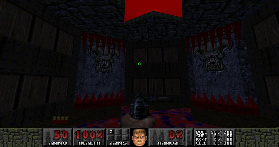 Screenshot_Doom_20200413_162504.png