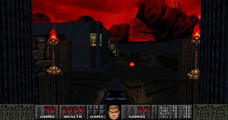 Screenshot_Doom_20200413_162512.png