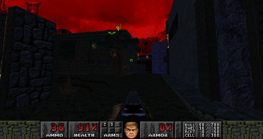 Screenshot_Doom_20200413_162523.png