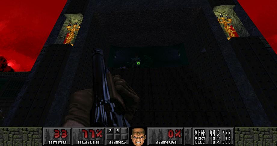 Screenshot_Doom_20200413_162528.png